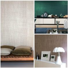 ELITIS Wallpaper Wallpaper Samples, Design Services, Boutique Design, Service Design, Ottoman, Inspire, Inspiration, Furniture, Shopping