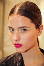 BEHIND THE FACE l  beauty RESORT 2014 Christian Dior