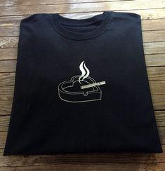Placebo inspired t-shirt Ashtray Heart Battle for the Sun Alternative Rock classic by VaderInvader on Etsy https://www.etsy.com/uk/listing/580668057/placebo-inspired-t-shirt-ashtray-heart