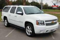 2013 Chevrolet Suburban 1500 $36900 http://www.countryhillolathe.com/inventory/view/9583694