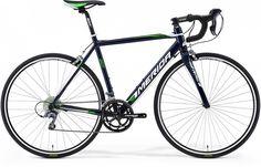 Jaki rower szosowy kupić? Najlepsze marki rowerów szosowych