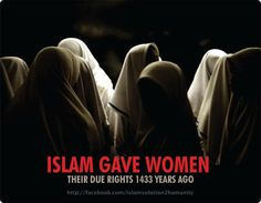 50 Best Islamic Quotes on Women Rights with Images Best Islamic Quotes, Islamic Inspirational Quotes, Islam Religion, Islam Muslim, Islam Hadith, Islam Women, Death Quotes, Equal Rights, Alhamdulillah