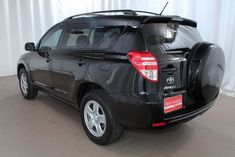 Pre-Owned 2012 Toyota Base Toyota Rav4 Suv, Colorado Springs, Jeeps, Luxury Cars, Base, Vehicles, Fancy Cars, Car, Jeep