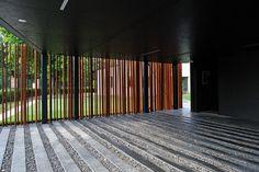 Dynamic-Garden-by-MADE-associati-08 « Landscape Architecture Works | Landezine