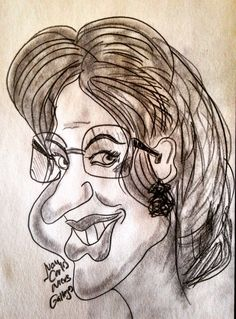 #caricatura #karikatur # lápiz #sketch #pencil #black #retro #vintage