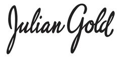 Julian Gold – JULIAN GOLD Retail Boutique, All Things Fabulous, Caged Sandals, Lifestyle Store, Designer Collection, San Antonio, Designer Handbags, Gold, Collections