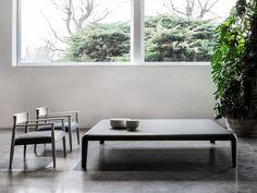 die 45 besten bilder von furniture table table furniture chairs rh pinterest com