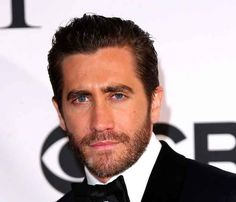 And around that same age, Jake Gyllenhaal was given his first driving lesson by Paul Newman.