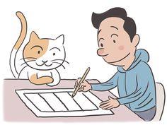 '장도리' 박순찬 작가의 '4컷 만화교실'… 선착순 25명만 모십니다