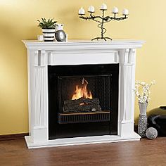 gas fireplace for livingroom on gas fireplaces