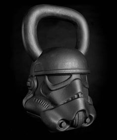 onnit has released a series of star wars-themed fitness equipment including dark black iron kettlebells, weighted slam balls and a han solo-themed yoga mat. Workout Gear, Fun Workouts, At Home Workouts, Best Home Workout Equipment, Gym Equipment, Elliptical Cross Trainer, Low Impact Workout, Workout Machines, Intense Workout