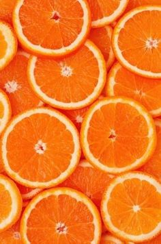 Find images and videos about aesthetic, orange and fruit on We Heart It - the app to get lost in what you love. Orange Aesthetic, Aesthetic Themes, Aesthetic Images, Aesthetic Collage, Summer Aesthetic, Aesthetic Pastel, Aesthetic Grunge, Aesthetic Vintage, Aesthetic Light