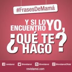 #FraseMoi