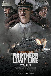 Northern Limit Line 2015 full movie watch online free   http://moviesmaze.org/northern-limit-line-2015-full-movie-online/