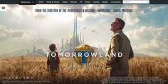 "Tahukah Anda, ""Tomorrowland"" Ternyata Terinspirasi Kota di Spanyol | 27/06/2015 | KOMPAS.com - Film kolosal garapan Disney bertajuk Tomorrowland yang dibintangi si ganteng George Clooney, bercerita tentang tempat misterius penuh keajaiban dan jagoan.Namun visi dari peradaban yang jauh ... http://propertidata.com/berita/tahukah-anda-tomorrowland-ternyata-terinspirasi-kota-di-spanyol/ #properti #desain #arsitek"