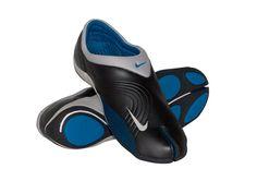 Sneakers-nike-ikoi - Recherche Google