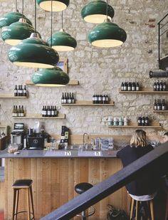 La Rochelle tourisme : hôtel, restaurant et musée à découvrir - Côté Maison