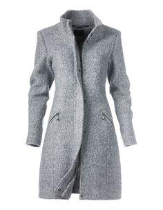 Bilder Die Dress Von Mantel Besten Patterns Jackets 2019 In 78 rrFxwqBp