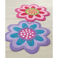 1000 Images About Purple Rugs Girls Rooms On Pinterest