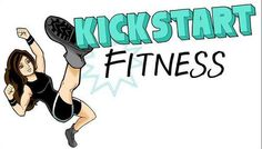 #Kickstart your week with #Ladies #boxercise 10am-11am and #adults #gym #class 6pm-8pm at #WildStar #Boxing #Gym Unit 6 Middlemore Lane West #Aldridge WS9 8BG #getfit