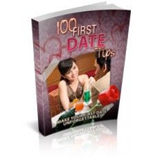 100 First Date Tips The first date is the discovery period. Keep in mind that the first date is usually the discovery period. In ot. First Date Rules, First Date Tips, Dating Tips, Dating Rules, Keep In Mind, Free Ebooks, The 100, How Are You Feeling, Learning