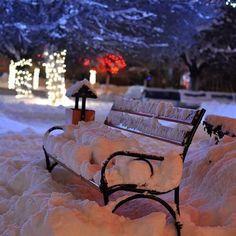 ✨✨ 30k ✨✨ #christmas #merrychristmas #christmastree #christmastime #snow #FF #tagforlikes #christmasgifts