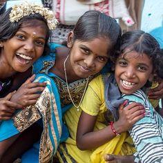 LoveIndia ❤️    #Regram via @explorelemonde