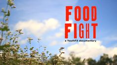 Food Fight. Food Fight explores the challenges of eating healthy amidst inner city food deserts. By telling the stories of people who are gr...