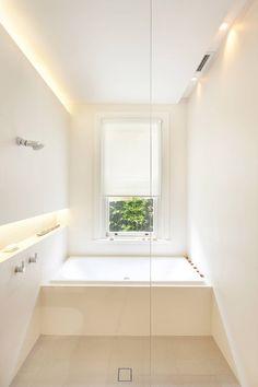 Vasca E Doccia Nello Stesso Bagno.115 Fantastiche Immagini Su Bagno Moderno Nel 2019 Bathroom Modern