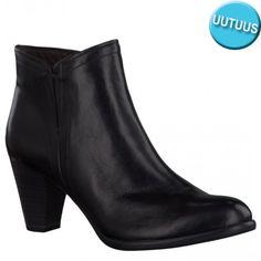 #Tamaris #kookenkä #syksy #uutuudet #shoes #autumn