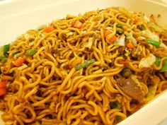 Resep Mie Goreng Resep Mie Goreng The post Resep Mie Goreng appeared first on Nudeln Rezepte. Dutch Recipes, Asian Recipes, Cooking Recipes, Ethnic Recipes, Cooking Tips, Mi Goreng Recipe, Mie Noodles, Indonesian Cuisine, Teepees