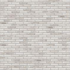 Vandersanden - Lima Brick Texture, Tiles Texture, Brick Patterns, Textures Patterns, Presentation Techniques, Brick Material, Texture Images, Exterior Paint Colors For House, Architecture Collage