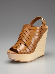 637d40a34c0 Ash Oman Wedge Sandal-💋💙💜💚 All About Shoes