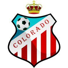Logos, Colorado, Football, Sports, Soccer, Hs Sports, Aspen Colorado, Futbol, Logo
