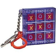 Tic Tac Toe Jelly Colors Keychain Basic Fun http://www.amazon.com/dp/B00005BZ8D/ref=cm_sw_r_pi_dp_ZD09tb0RFPS2X