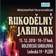 SEO Plzeň - zprávy (@SeoPlzenzpravy) | Twitter Web Foto, Seo, Neon Signs, Marketing, Twitter