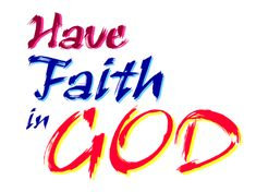 """""""""""Grace to you, and peace, from God our Father and the Lord Jesus Christ. Have Faith, Faith In God, Grace To You, Blind Faith, God Loves You, God First, Spiritual Inspiration, Daily Inspiration, Change Quotes"""