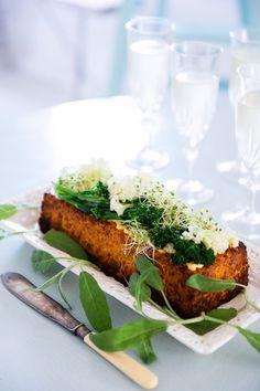 Tandoori Chicken, Ethnic Recipes, Anna, Food, Essen, Meals, Yemek, Eten