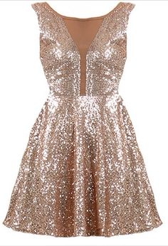 Gold dress agaci #17 online store