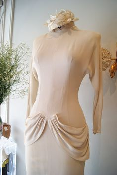 Xtabay vintage clothing boutique portland oregon what for Magasins de robe de mariage portland oregon