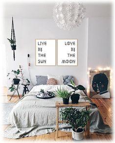 Live Love Sun Moon - interior copy.jpg