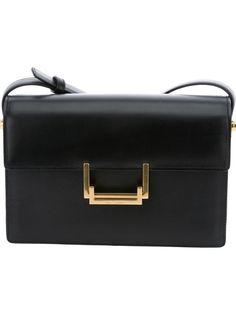 SAINT LAURENT Shoulder Bag