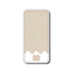 Personalized phone case iphone 4 case iphone 5 case  by CaseHive, $16.99