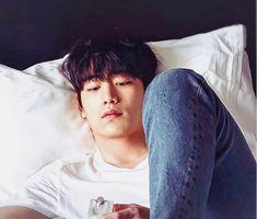 Seo Kang Joon Wallpaper, Korean Fashion Men, Kdrama Actors, Asian Men, Dramas, Candles, Candy, Candle Sticks, Drama