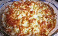 Вкуснее этого вы в жизни ничего не пробовали! Рецепт чудо Идеальный вариант для сытного завтрака или ужина.  Ингредиенты — картофель — 500 г; — лук репчатый...