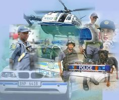 SAPS Air Show, Police Cars, Big Data, Public, African, T Shirts, Police