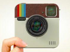 Guía de marketing en Instagram