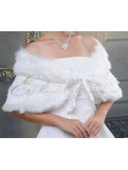 Online shopping store for wedding wraps from Canada. We offer a wide range of the lastest style and quality wedding wraps, wedding wraps for your wedding day now! Wedding Wraps, Wedding Day, Sammy Dress, Online Shopping Stores, Wedding Accessories, Off Shoulder Blouse, Special Occasion, Bride