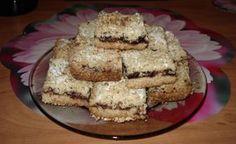 ovseno-spaldovy kolačik Tiramisu, French Toast, Gluten Free, Breakfast, Cake, Ethnic Recipes, Sweet, Desserts, Color