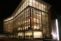 Durham, NC    www.christchurchschool.org